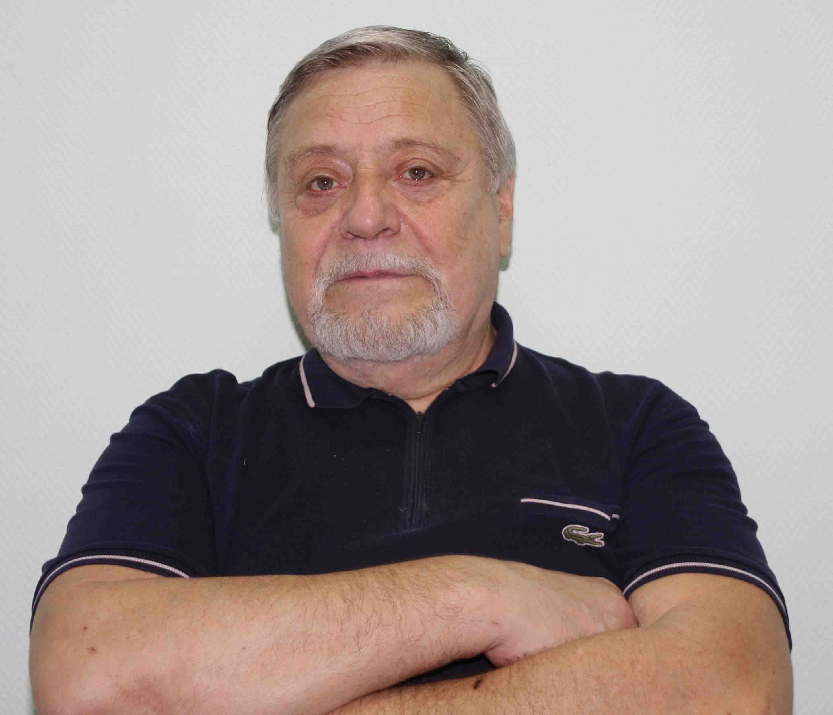 Дьяченко олег брониславович дети фото